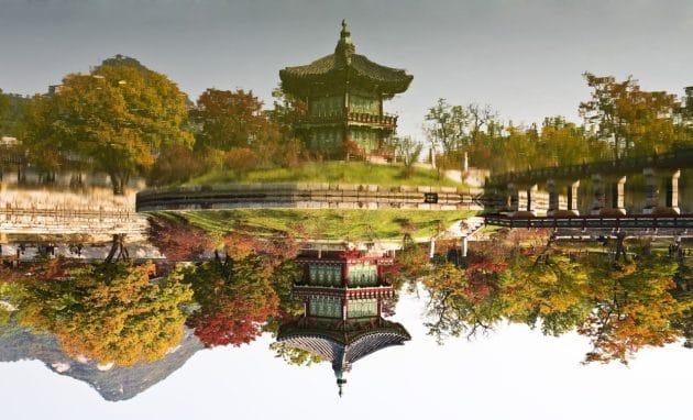 Visiter la Cité interdite de Pékin : billets, tarifs, horaires