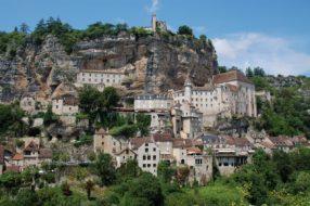 Où loger à Rocamadour et ses alentours ?
