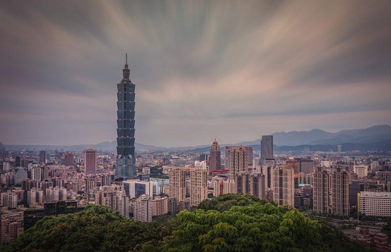 Logerà Taipei