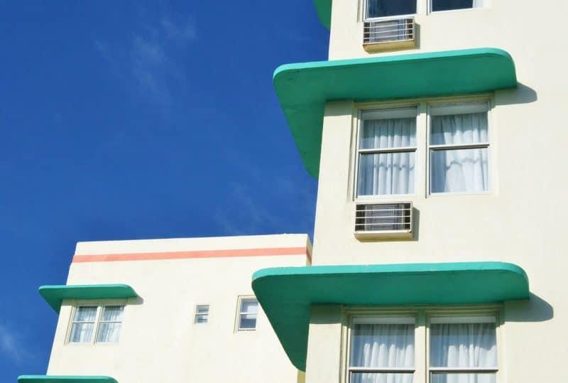 Comment visiter le quartier Art Deco à Miami ?