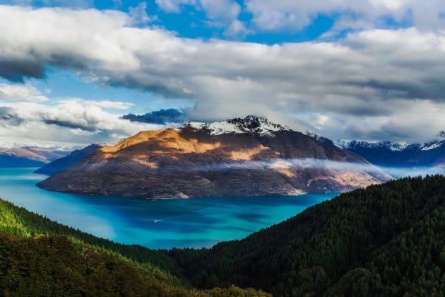Les 14 plus beaux endroits à visiter en Australie