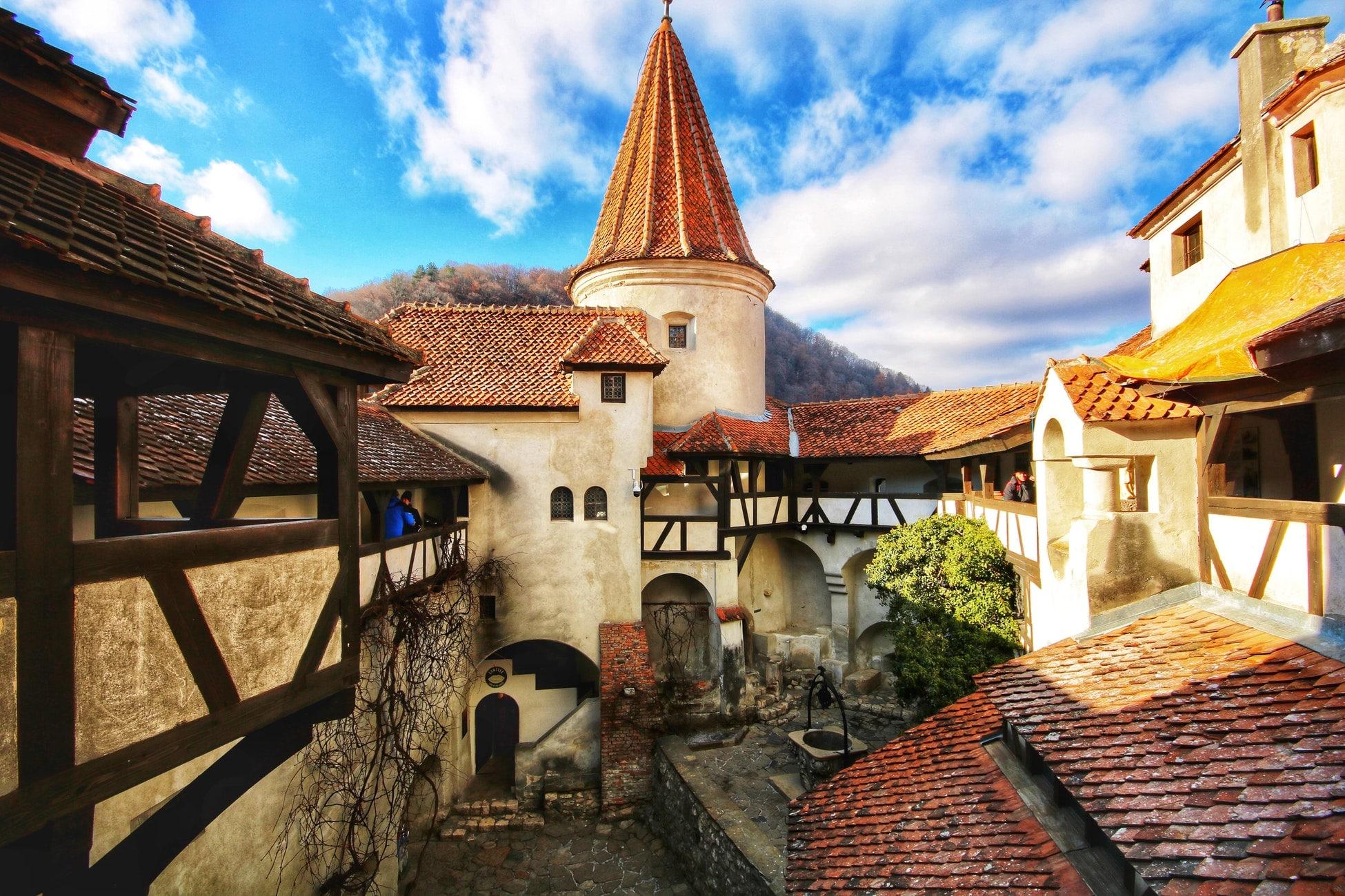 Photo Cluj-Napoca