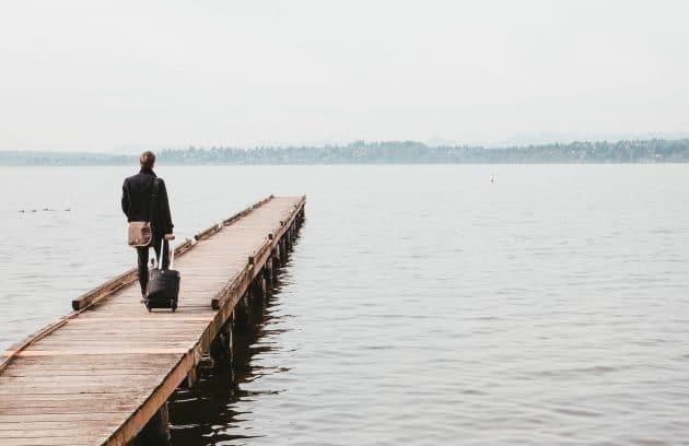 6 endroits où partir en voyage incentive