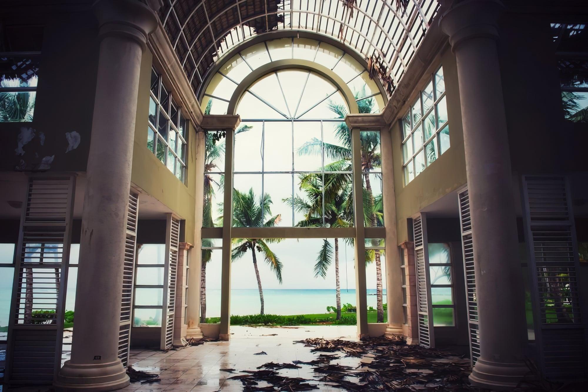 Itinéraire en République Dominicaine : 1 semaine à Punta Cana et ses environs