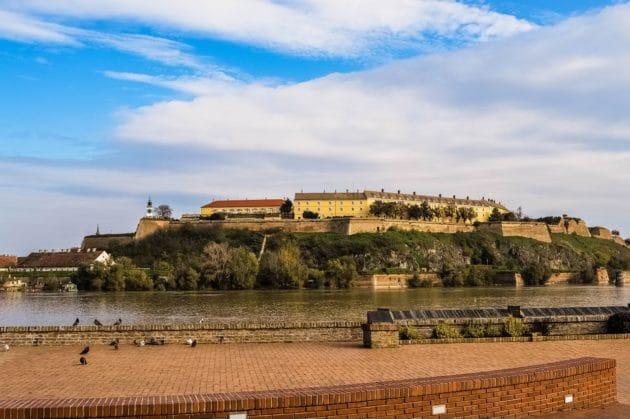 Les 8 choses incontournables à faire à Novi Sad
