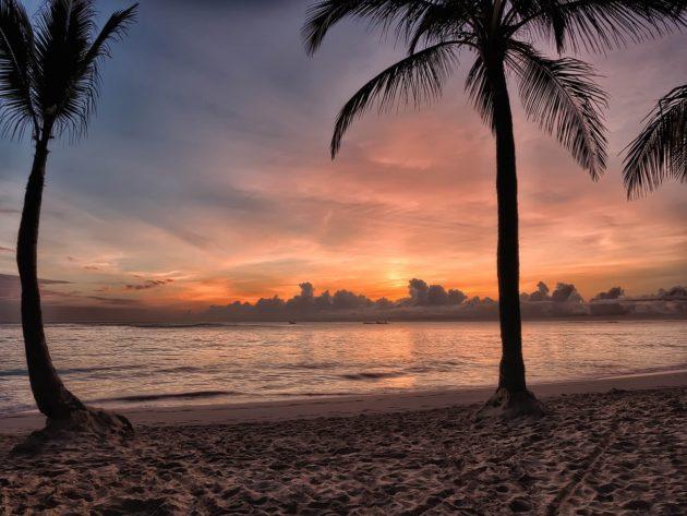 Les 6 choses incontournables à faire à Punta Cana