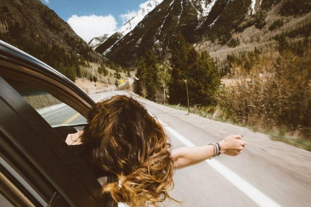 7 idées pour partir en dernière minute moins cher