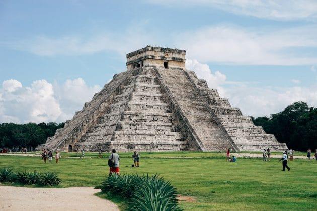 Visiter le site Maya de Chichén Itzá : billets, tarifs, horaires
