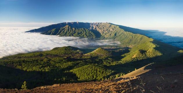 Les 7 choses incontournables à faire à La Palma