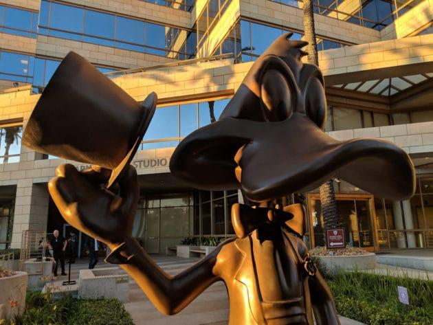 Visiter les Warner Bros. Studio Tour à Los Angeles : billets, tarifs, horaires