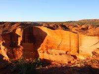 L'Australie en van : location, conseils, aires, itinéraires