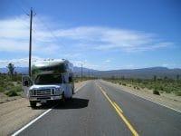 Les 10 raisons de louer un camping-car plutôt qu'acheter