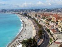 La France en Camping-Car : conseils, aires, itinéraires