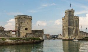 Comment et où louer un Camping-Car dans la région de La Rochelle ?