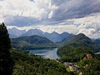 L'Allemagne en Camping-Car : conseils, aires, itinéraires