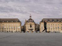 Comment et où louer un Camping-Car dans la région de Bordeaux ?