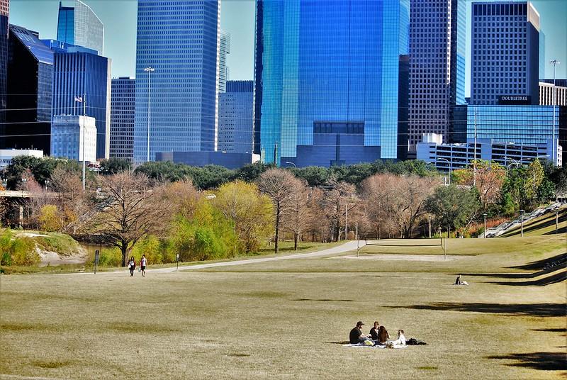 aventure datant de Dallas