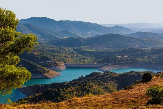 L'Espagne en Camping-Car : conseils, aires, itinéraires