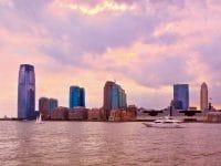 Loger à Jersey City