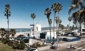 Dans quel quartier loger à San Diego ?