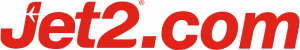 Logo Jet2