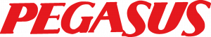 Logo Pegasus Air