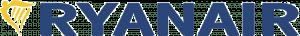 Logo Ryanair