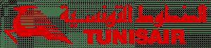 Logo Tunisair