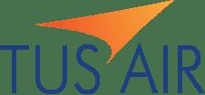 Logo Tus Air
