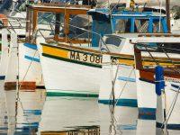 Comment et où louer un Camping-Car dans la région de Marseille ?