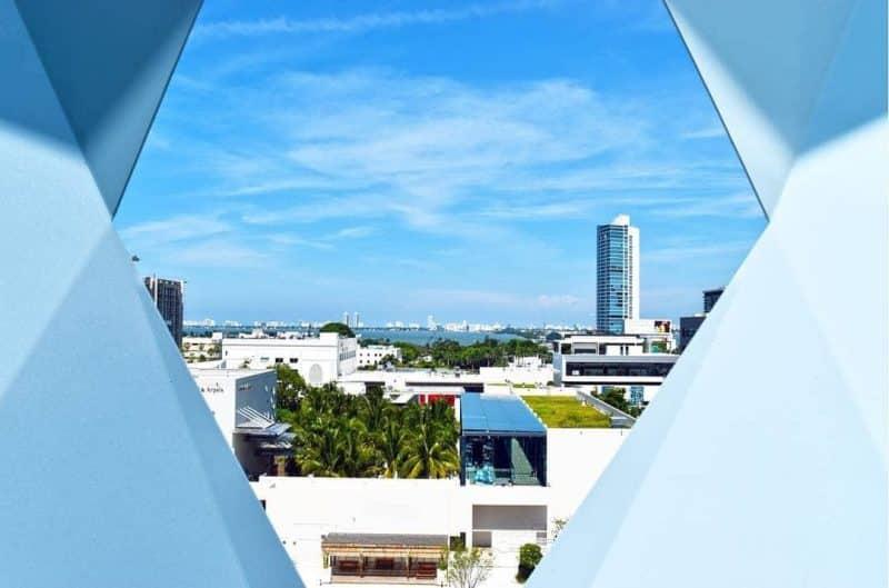 Design District, Miami