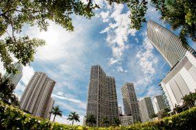Les 8 quartiers à visiter absolument à Miami