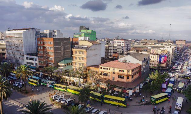 Les 7 choses incontournables à faire à Nairobi