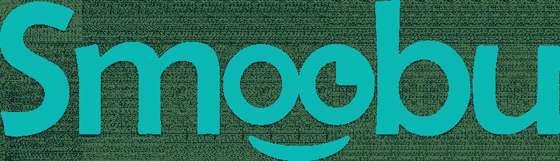 Smoobu