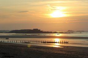 Comment et où louer un Camping-Car dans la région de Bretagne ?