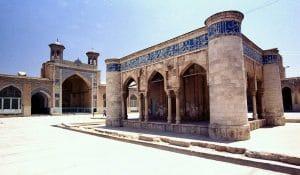 Les 12 choses incontournables à faire à Chiraz
