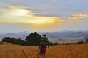 Les 20 plus beaux endroits à visiter au Kenya