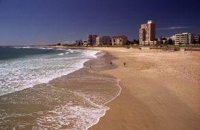 Visiter Port Elizabeth