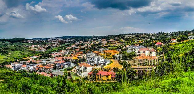 Les 9 choses incontournables à faire à Pretoria