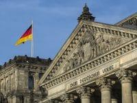 Visiter le Reichstag de Berlin