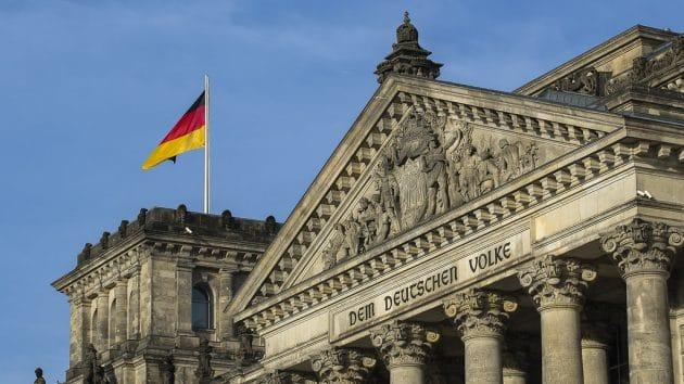 Visiter le Reichstag de Berlin : billets, tarifs, horaires