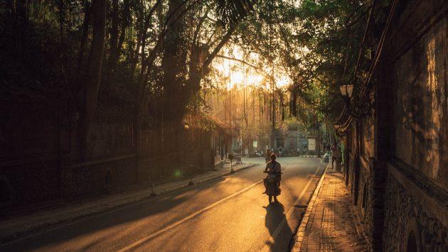 Les 11 choses incontournables à faire à Ubud