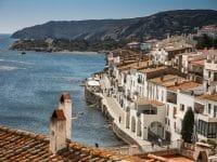 Où loger à Cadaqués ?