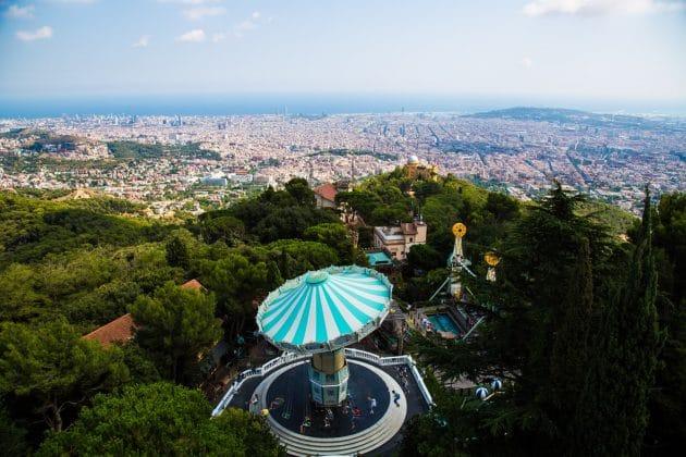 Les 10 choses incontournables à faire en Catalogne