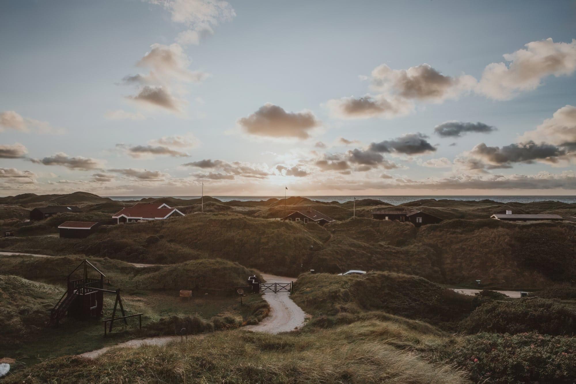 les 15 plus beaux endroits  u00e0 visiter au danemark