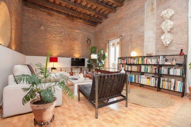Airbnb Barcelone : les meilleurs appartements Airbnb à Barcelone