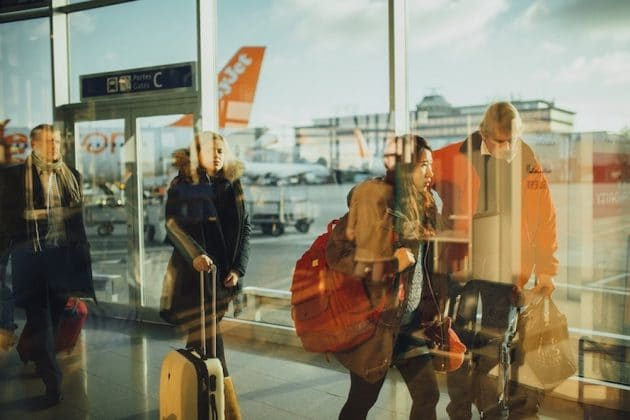 Comment se faire indemniser d'un vol Easyjet annulé ou retardé ?