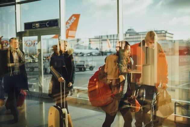 Comment se faire indemniser d'un vol Easyjet annulé ou retardé ?