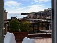 Airbnb Naples