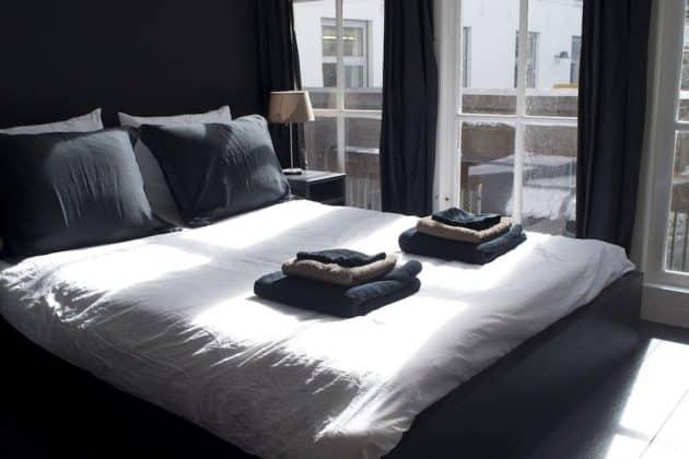 Airbnb Amsterdam : les meilleurs appartements Airbnb à Amsterdam